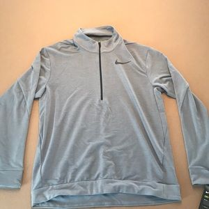 BRAND NEW Nike Long Sleeve Trainer